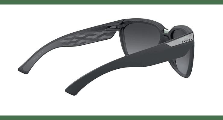 Oakley Rev UP Polarizado - Image 8
