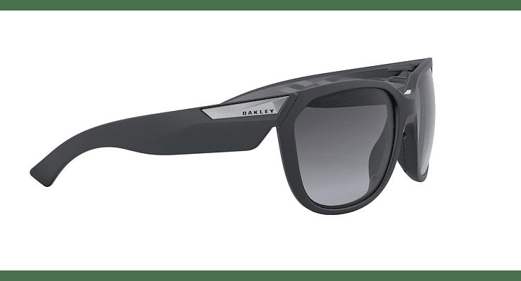 Oakley Rev UP Polarizado - Image 10