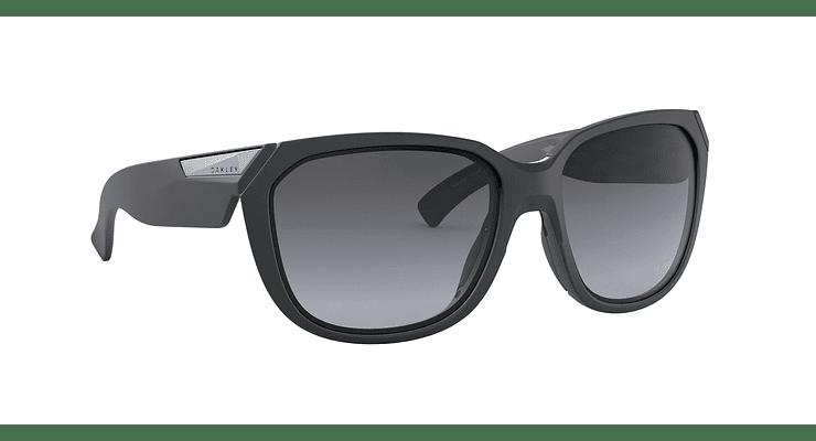 Oakley Rev UP Polarizado - Image 11