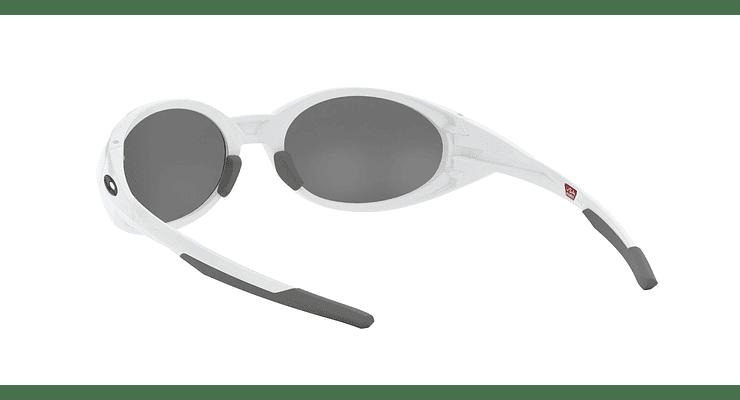 Oakley Eyejacket Redux Prizm - Image 5