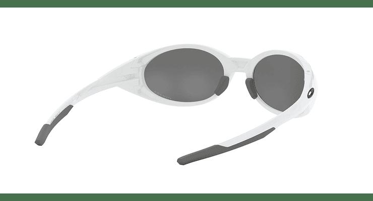 Oakley Eyejacket Redux - Image 7