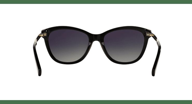 Ralph Lauren RA5201 Polarizado - Image 6