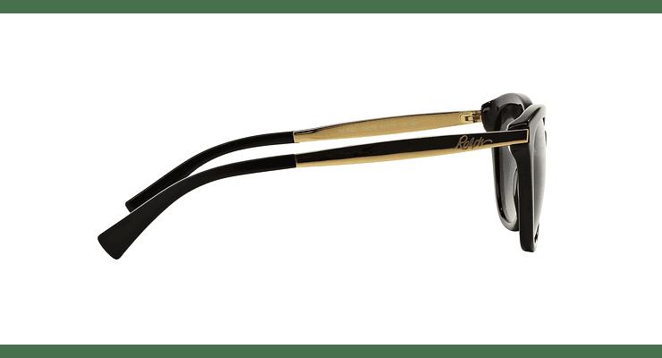 Ralph Lauren RA5201 Polarizado - Image 9