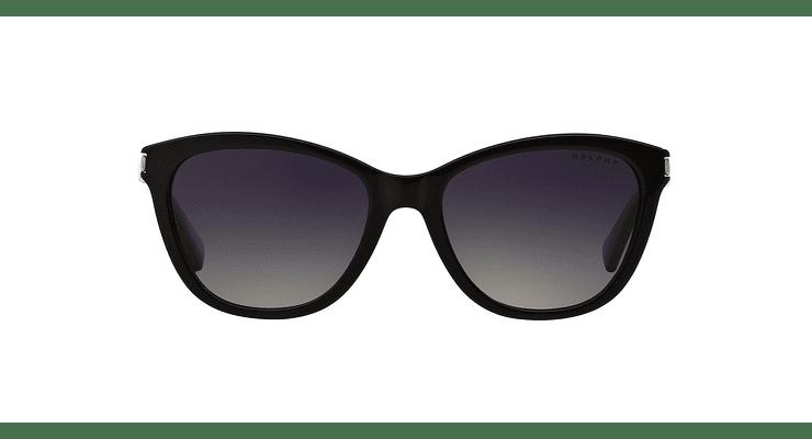 Ralph Lauren RA5201 Polarizado - Image 12