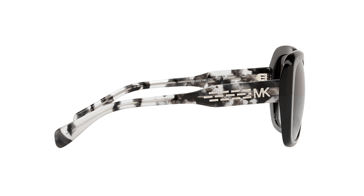 Michael Kors Klosters - Image 9
