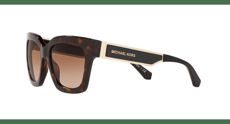 Michael Kors Berkshires - Image 2