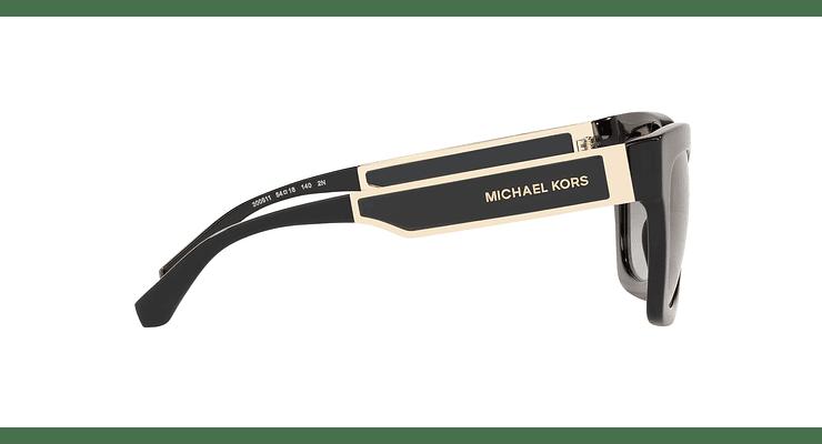 Michael Kors Berkshires - Image 9