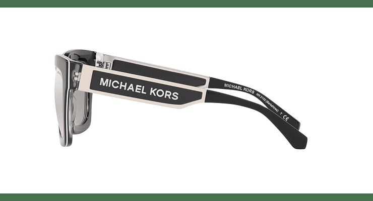 Michael Kors Berkshires - Image 3