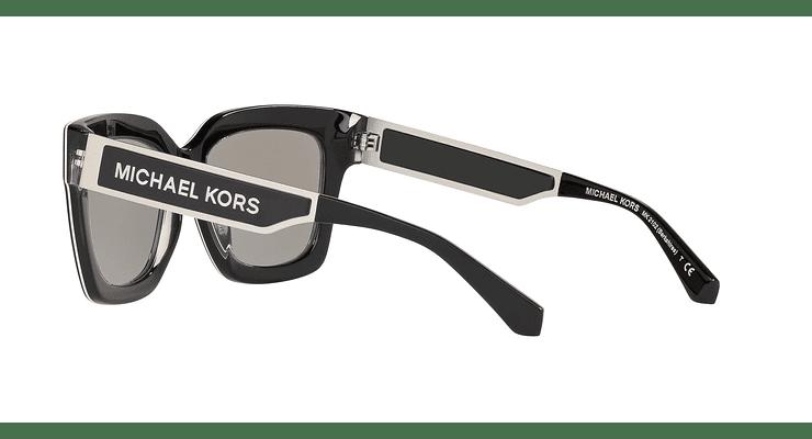 Michael Kors Berkshires - Image 4