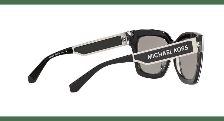 Michael Kors Berkshires - Image 8