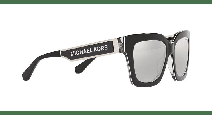 Michael Kors Berkshires - Image 10