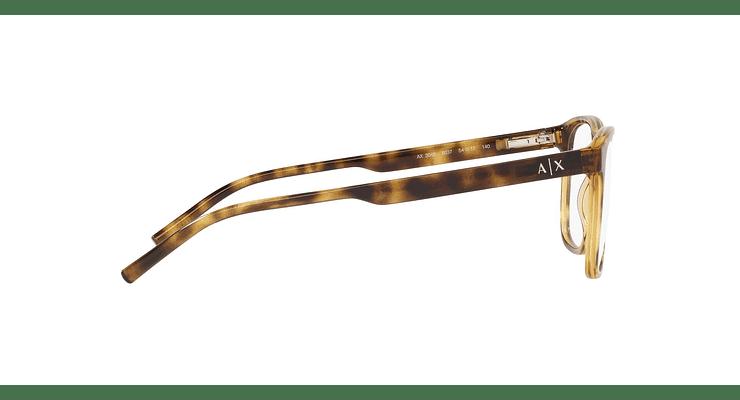 Armani Exchange AX3048 Sin Aumento Óptico - Image 9