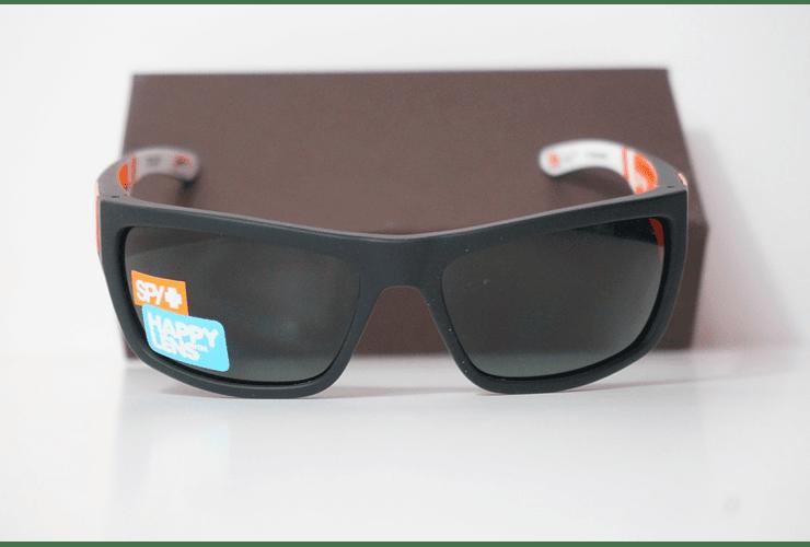 SPY Dega Ed. Especial Jr. Motorsports Negro lente Oscuro cod. s.648478765061 - Image 6