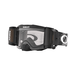 Oakley Front Line MX Prizm