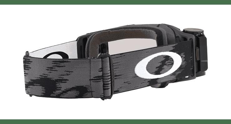 Oakley Front Line MX - Image 7