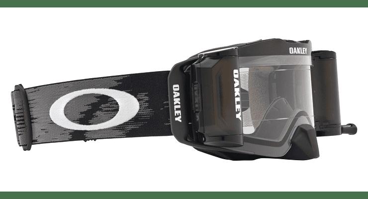 Oakley Front Line MX - Image 10