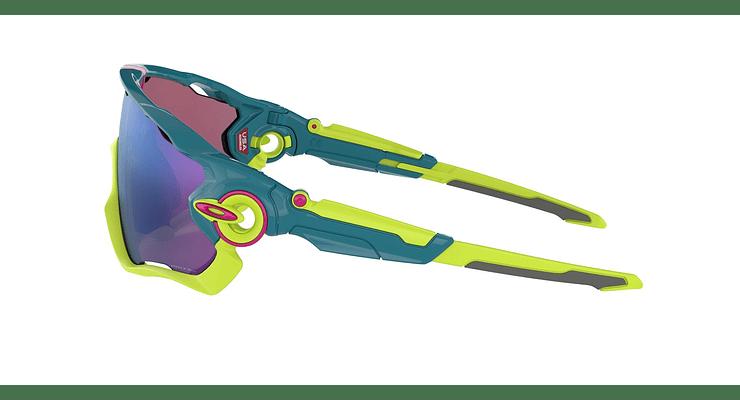 Oakley Jawbreaker - Image 3