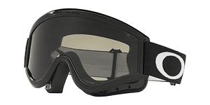 Oakley L-Frame MX