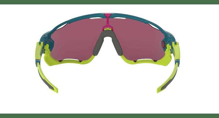 Oakley Jawbreaker Prizm - Image 6