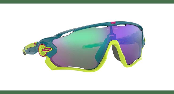 Oakley Jawbreaker - Image 11