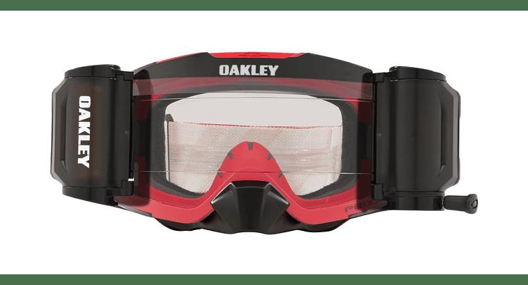 Oakley Front Line MX - Image 12