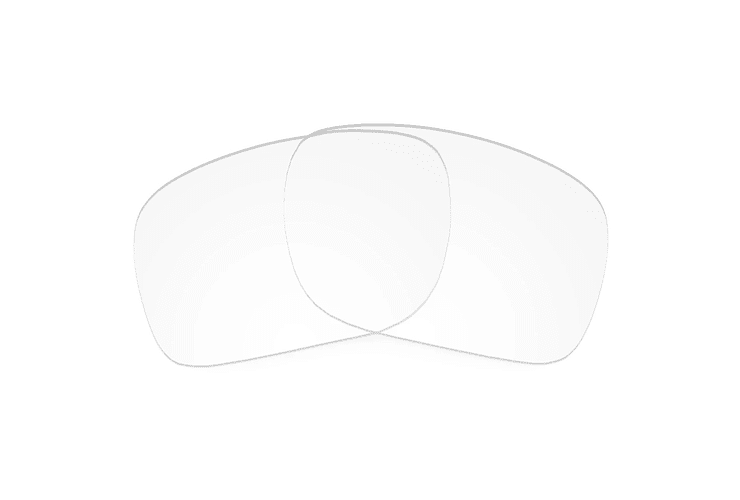 Pack Monofocales Blancos - Medio
