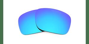 Pack Monofocales Polarizados Espejados - Azul