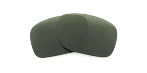 Pack Monofocales Polarizados - Verde