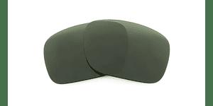 Pack Progresivos Polarizados - Verde