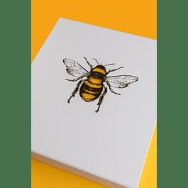 BEE-U-TIFUL BRUSHES