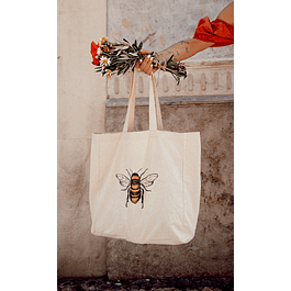 TOTE-BEE