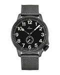 Reloj Laco JU - Aviación - Automático Inspirado en los 1930s - 1950s