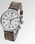 Reloj Laco Bern Remainders - Versátil, Clásico, Elegante, Deportivo.
