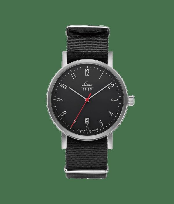 Reloj Laco Automático Weimar - Clásico - Elegante