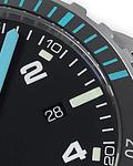 Reloj Laco Atlantik - Automatico Robusto - Versátil - Aventurero - 300 metros