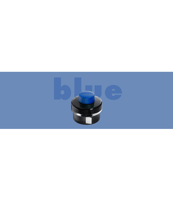 Tinta Lamy T52 blue