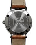 Reloj Iron Annie Cuarzo - Colección Bauhaus