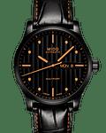 Reloj Mido Multifort Automático - Calíbre Suizo 80 Horas Reserva de Marcha