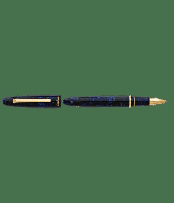 Esterbrook ESTIE Cobalt / Gold Rollerball