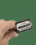 PACK 5 - Astra Display de 5 hojas doble filo