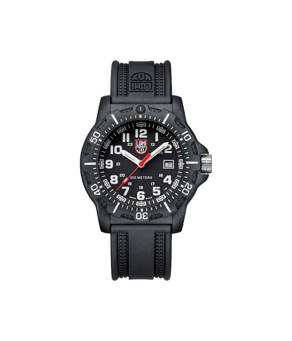 LUMINOX BLACK OPS XL.8881.F SERIES TURTLE GIANT