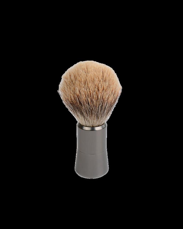 Shaving Hisopo Badger