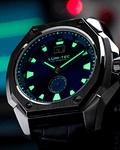 Reloj LUM-TEC V8 - Edición Limitada de 50 unidades
