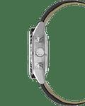 Raymond Weil Freelander Cronógrafo - Automático 42 mm