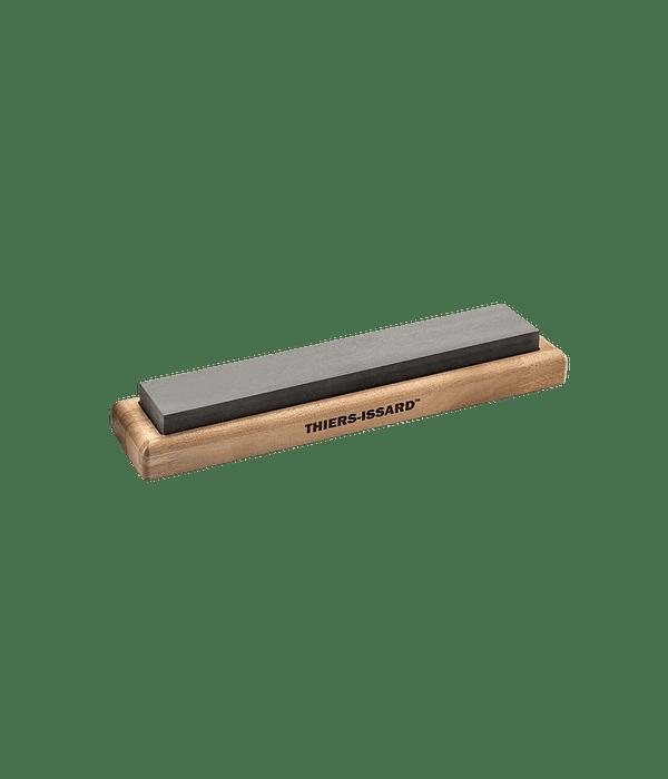 Piedra para afilar Thiers-Issard