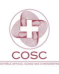 Certina DS 8 Moon Phase - Cuarzo - COSC Certificado de Precision