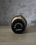 RazorRock Hisopo Clásico