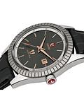 Reloj Rado Hyperchrome Clasico Automatico