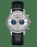 Reloj Cronografo Rado Coupole Cuarzo