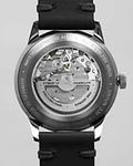 Reloj Iron Annie G38 Automático -  Hecho en Alemania
